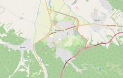 Важно съобщение за собствениците на недвижими имоти във Врачеш и Трудовец