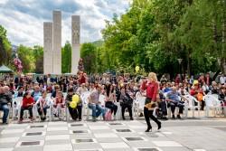 Великденският събор на второ място в Годишните награди за туризъм