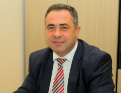 Викнат на разпит и Красимир Живков за водната криза в Перник