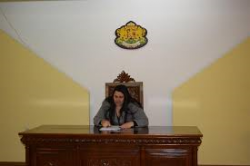 ПУБЛИЧНО ОБСЪЖДАНЕ на проекта за бюджет на Община Етрополе за 2020 г.