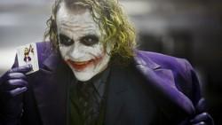 """""""Жокер"""" начело в надпреварата за """"Оскар"""" с цели 11 номинации"""