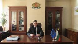 """Управителят на Софийска област напусна ПП """"Атака"""""""