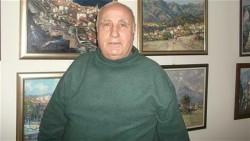 Изложба на Георги Паунов - Паунеца гостува в Ботевград