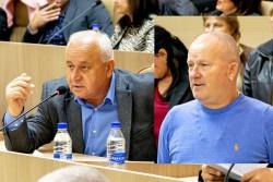 Георгиев и Велков остават общински съветници