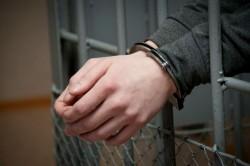 Трима извършители на престъпления попаднаха вчера в ареста на РУ - Правец