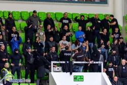 ОДМВР - София с допълнителни мерки за сигурност по повод баскетболна среща в събота