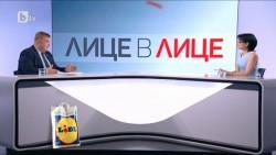 "Каракачанов помоли интернет да спре с колажите с ""онази торбичка"" и... интернет му отговори (снимки)"