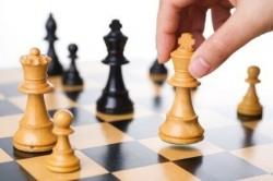 СЪОБЩЕНИЕ: IV турнир за пенсионери по шах, карти, табла и дартс