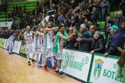 Балкан пак срази Левски Лукойл