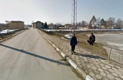 Установени са двама малолетни извършители на вандалска проява в Новачене
