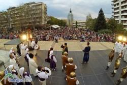Възстановката за Цар Иван Шишман нанесе колосална финансова щета на Община Ботевград