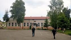 При трима кандидати за директор, литаковското училище остана без титуляр на поста