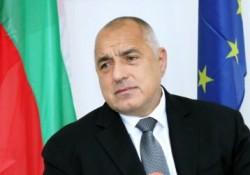 Премиерът Бойко Борисов: Още през декември месец съм свалил доверието си от президента