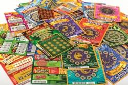 Окончателно: Само държавата ще организира лотарийни игри