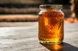 От 24 февруари се отваря новата пчеларска програма