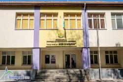 """Важна информация за приема в V клас в ППМГ """"Акад. проф. д–р Асен Златаров"""""""