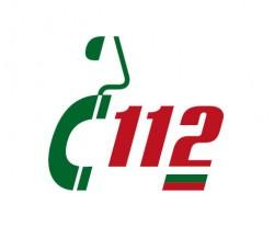 До няколко месеца обажданията до телефон 112 ще могат да се локализират през джипиеса на телефона