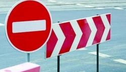 Въвеждат временни ограничения по път I-1 Мездра – Ботевград поради ремонтни дейности