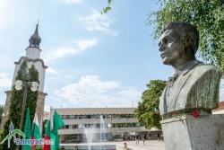 Отбелязваме 147 години от обесването на Васил Левски