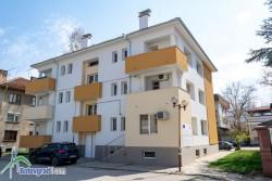 Около 70 сгради в Ботевград кандидатстват за саниране