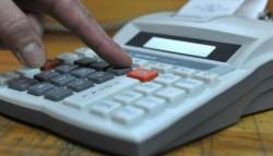 Удължават на 72 часа срока за отстраняване на технически проблем преди блокиране на фискално устройство