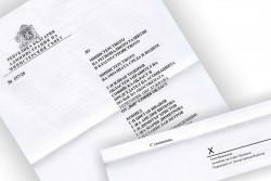 От Министерски съвет отговориха на писмото с исканията на протестиращите от община Ботевград