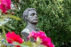 Възпоменателни прояви по повод 147 години от обесването на Васил Левски
