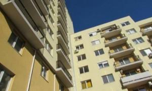 """Обявиха резултатите от подбора на жилищни сгради по процедура """"Енергийна ефективност в периферните райони-3"""""""