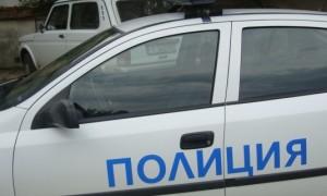 Двама извършители на престъпни деяния попаднаха в ареста на РУ - Правец