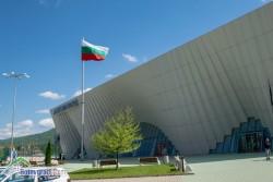 """Отчет за  дейността на ОП """"Балкан"""" е внесен в Общинския съвет"""