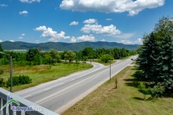 Община Ботевград е отправила запитване до АПИ за винетките до Врачеш и Трудовец