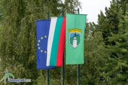 Тържествена програма по повод 142 г. от Освобождението на България