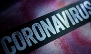 МОН препоръчва на училищата да отложат пътуванията до държави със случаи на коронавирус