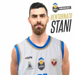Станислав Цонков отново ще играе в Италия