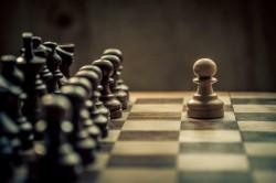 Гросмайсторът Владимир Димитров ще играе едновременно 20 партии в Ботевград