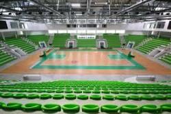 В събота в Арена Ботевград ще има 4 мача