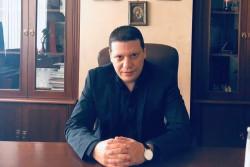 Илиан Тодоров: На територията на Софийска област няма регистриран случаи на зараза с коронавирус