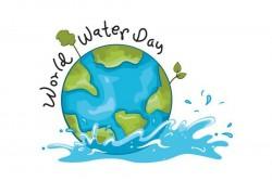 """Напоителни системи"" ЕАД организира конкурс за рисунка на тема ""Водата и изменението на климата"""