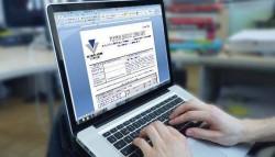 Над 12 000 души подадоха предварително попълнени данъчни декларации за ден