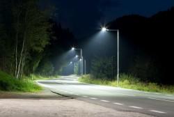 Общината ще кандидатства по програма за подмяна на уличното осветление в пет села