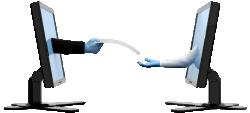 В общината е въведена системата за сигурно електронно връчване