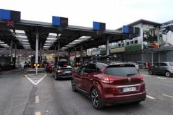 От 00:00 часа на 18 март влиза в сила забрана за влизане в България на граждани, пристигащи от рискови държави