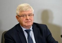 Здравният министър издаде заповед за изолация на потвърдените случаи на COVID-19