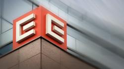 ЧЕЗ Електро призовава клиентите да плащат безкасово сметките си