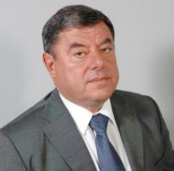 Петър Георгиев: Искам да спрем НБЛ, а скочиха срещу мен, все едно правя преврат