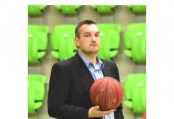 Михаил Михайлов: Процентът вероятност първенството да продължи е минимален