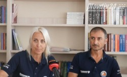 Академик Пловдив поиска край на първенството в НБЛ