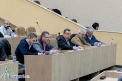 Съветниците от ГЕРБ отказват да участват в заседанието на общинския съвет заради епидемията от коронавирус