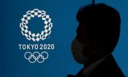 Официално: Олимпийските игри в Токио ще бъдат отложени за 2021 г.
