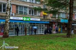 105 граждани под карантина в община Ботевград